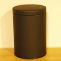 コーヒー保存缶