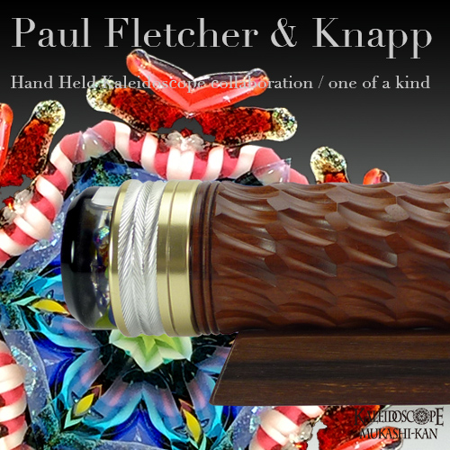 Paul Fletcher & Knapp