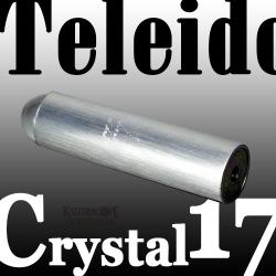 テレイドスコープ・クリスタル