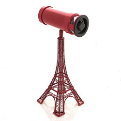 French-Romance