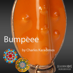 Bumpeee