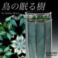 透明な花シリーズ