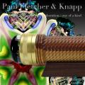 Paul Fletcher & Knapp
