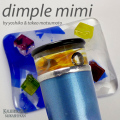 dimple mimi