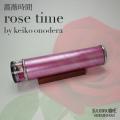 rose time
