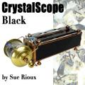 クリスタルスコープ ブラック