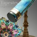 タペストリー