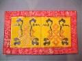 天珠/曼荼羅/仏画(タンカ)の通販・販売 チベット専門店 【蒙根&nbsp