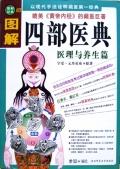天珠/曼荼羅/仏画(タンカ)の通販・販売 チベット専門店【蒙根】