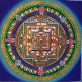 天珠/曼荼羅/仏画(タンカ)の通販・販売 チベット専門店 【蒙