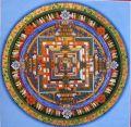 天珠/曼荼羅/仏画(タンカ)の通販・販売 チベット専門店 【蒙根