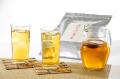 村田食品の赤なた豆茶 30包入/約1ヶ月分 ・国産赤なた豆を100%使用しました