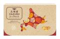 オニオンスープ 24本入(5g×24本) ・北海道スープシリーズ/エアードゥの機内サービスでも採用中