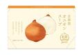 オニオンスープ 12本入(5g×12本) ・北海道スープシリーズ/エアードゥの機内サービスでも採用中