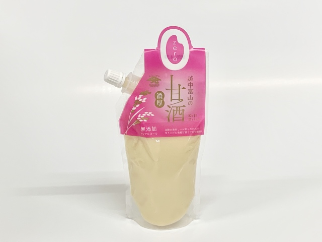 甘酒0 230g