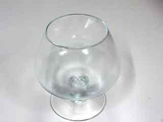 特価グラス#50(日本製)