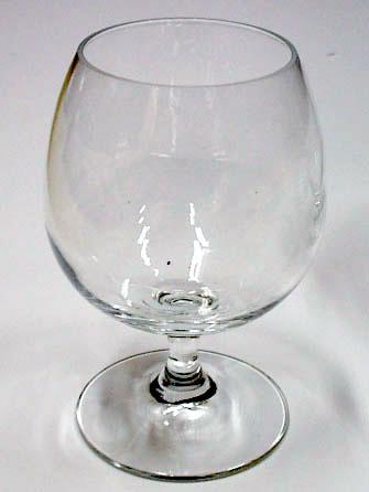 グラス2S