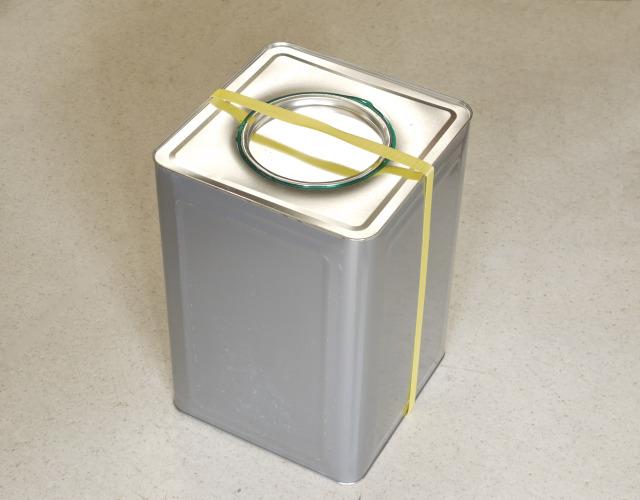 ドライフラワーシリカゲル乾燥用(30~80アンダー)一斗缶12.5kg