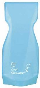 リ:クールシャンプー詰替用エコパック700ml