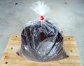 クワガタ、カブトムシ専用産卵(発酵)マットの販売