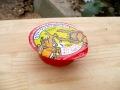 フジコン樹液昆虫ゼリー65g(国産カブトムシ向き)の販売