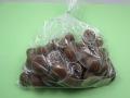 クワガタ、カブトムシのエサ|ブラウン黒糖昆虫ゼリー販売