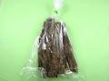 クワガタ、カブトムシ用樹皮の販売