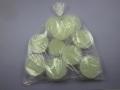 カブトムシ、クワガタの成虫のエサ|ジャンボゼリー60g販売