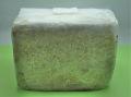 ブナ菌床ブロック3500cc(クワガタ、オオクワガタの幼虫のエサ)の販売