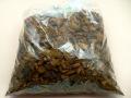 クワガタやカブトムシの足場に最適なココナッツマットの販売