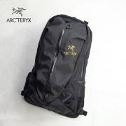 ARC'TERYX アークテリクス ARRO 22 バックパック リュック アロー 22L アウトドア メンズ レディース