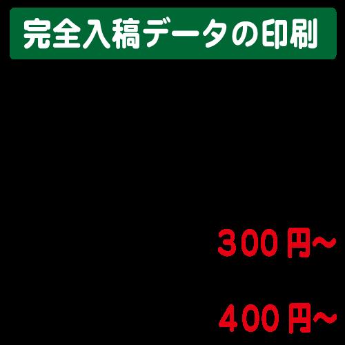 【ゴルフボール 名入れ オプション 持ち込み】印刷1箇所(完全入稿) 1球あたり300円