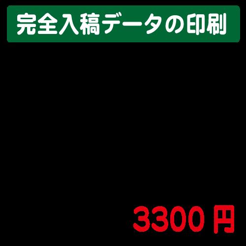 【ゴルフボール 名入れ オプション 持ち込み】両面(印刷2箇所)印刷【完全入稿】 1ダースあたり3300円