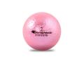 【ゴルフボール 通販 贈り物 ギフト プレゼント 当日出荷 コンペ用品】クロマックス メタリック1 ピンク(6球パック)