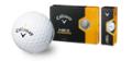 【ゴルフボール 名入れ 通販 イラスト 印刷 贈り物 ギフト プレゼント 当日出荷 ボール】HEX WABIRD