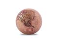 【バラエティゴルフボール】地球ゴルフボール 「古地図」 1球パック