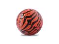 【バラエティゴルフボール】 アニマルゴルフボール 「タイガー」 1球パック