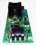 MK-515-BUILT 零下から高温まで制御。保温・保冷・培養に最適。ペルチェ素子用PWM方式温度コントローラキット完成品