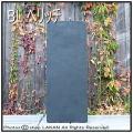 アーバン 黒 マットブラック ブラックアイロンライト 艶消しブラック ガラス繊維 都会的 樹脂製植木鉢 ヘリッチ