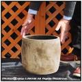 ルーガアンティコ 輸入植木鉢 テラコッタ 人気植木鉢