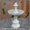 オルトナ噴水  家庭用小型噴水 イタルガーデン社 イタリア製噴水 石像オーナメント  ガーデンオブジェ  人工大理石  洋風庭園