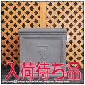 サイコロ型 樹脂鉢 大型 R01  輸入鉢  NEWステップボックス  軽量 ファイバークレー シンプル