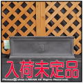 輸入鉢 軽量 シンプル 横長型鉢 ニューステッププランター