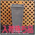 輸入鉢 シンプル  軽量  樹脂鉢  NEWプレーンスクエア  縦長型鉢 大型 R05  ファイバークレー