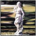ヴィーナス像 イタルガーデン社 石像 ダイアナ像 洋風 庭園 クラシック 彫像