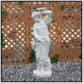 イタリア彫刻像 ガーデン彫像 ビーナス像