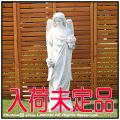 イタルガーデン社 石像 天使 ヴィーナス像