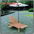 ホールディングラウンジ インドネシア ガーデン家具