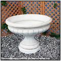 クラシック調 VR0684  ローマの皇帝花鉢 大型 花鉢