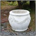 石造 花鉢  エネア花鉢